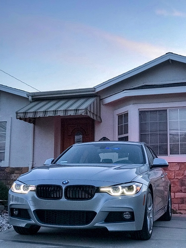 New* 2018 BMW 330e M-Sport - Share Deals & Tips - Leasehackr