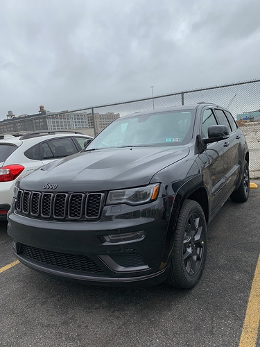 2019 Jeep Grand Cherokee Limited 388 Month 2739 Das Share Deals Tips Leasehackr Forum