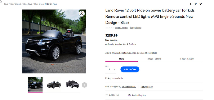 2019-02-20%2013_29_30-Land%20Rover%2012%20volt%20Ride%20on%20power%20battery%20car%20for%20kids%20Remote%20control%20LED%20ligths%20