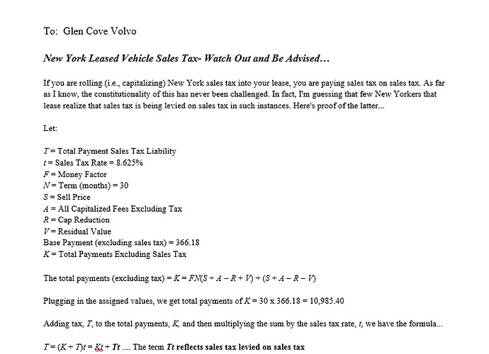 Auto Lease Calculator: Get the Best Deal on Your New Wheels ...