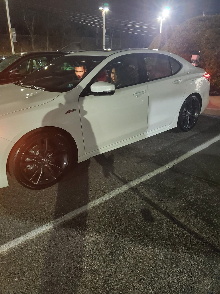 2020 Acura Tlx A Spec Fwd 40 425 Share Deals Tips Leasehackr Forum