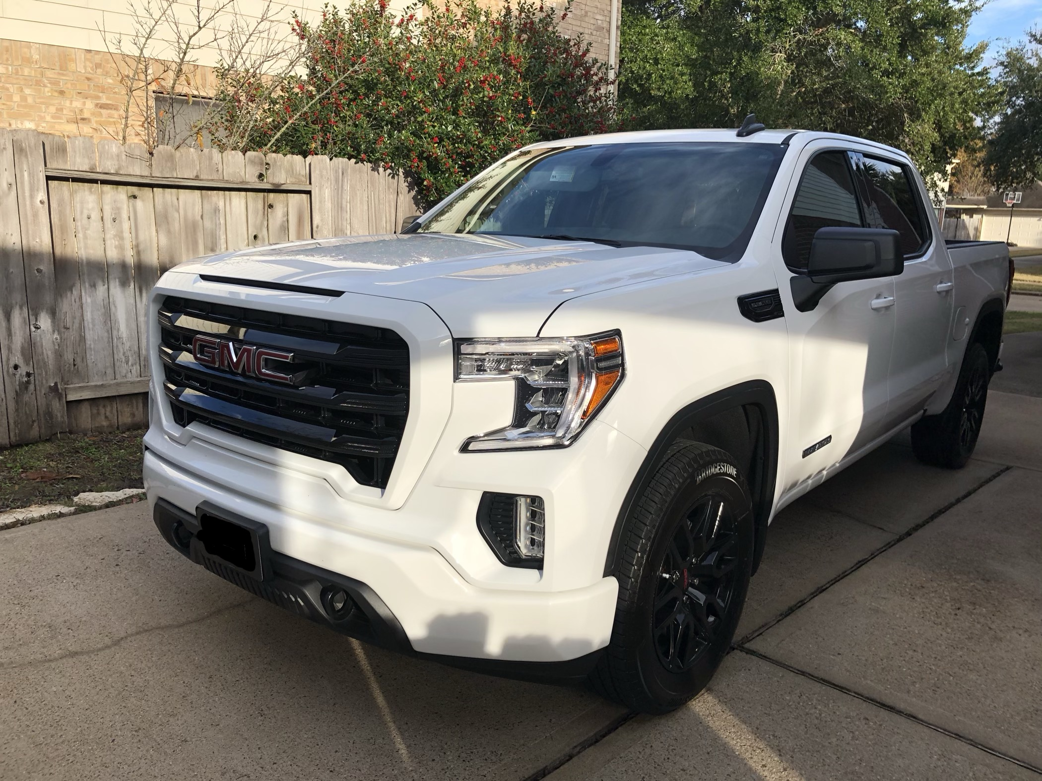 Signed 2020 Gmc Sierra 1500 Elevation Crewcab Msrp 47k 368 With 368 Due Includes Tx Tax Plus 700 Costco Cash Card Share Deals Tips Leasehackr Forum