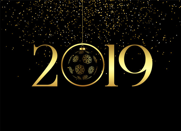 premium-happy-new-year-2019-background_1017-15933