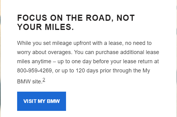 12k In Miles >> Increase Mileage From 10k To 12k Miles Ask The Hackrs