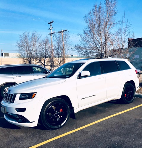 2016 Jeep Grand Cherokee High Alude Lease Transfer 629 Month Tax Inlcuded Private Transfers Leasehackr Forum