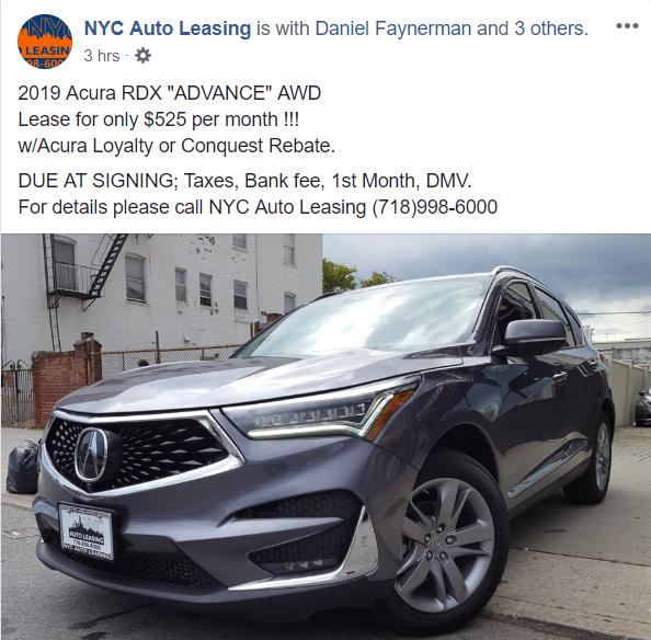 SUVs With 360 Camera?