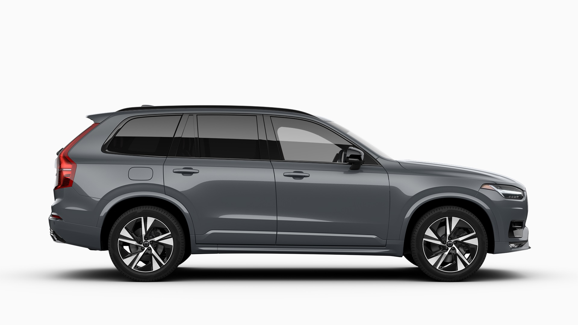 november volvo specials [2020 xc90 loaded only $429 pm